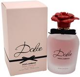 Dolce & Gabbana Dolce Rosa Excelsa 2.5-Oz. Eau de Parfum - Women