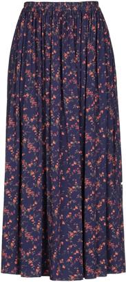Vivienne Westwood Long skirts