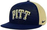 Nike Pittsburgh Panthers True Seasonal Snapback Cap