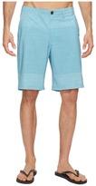 Vans Gaviota Stripe Hybrid Shorts 20 Men's Shorts