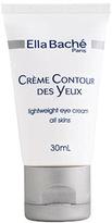 Ella Bache Crème Contour des Yeux