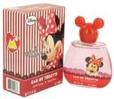 Disney Minnie by Eau De Toilette Spray 3.4 oz