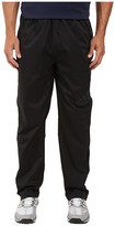 adidas CLIMAPROOF® Stretch Pants