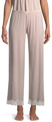 Eberjey Lady Godiva Pajama Pants