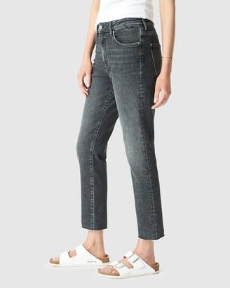Mavi Jeans Viola Jeans