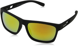 Eyelevel Men's Nashville Sunglasses