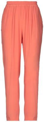 Shirt C-Zero Casual pants