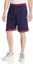 Champion LIFE Men's Rec Mesh Short