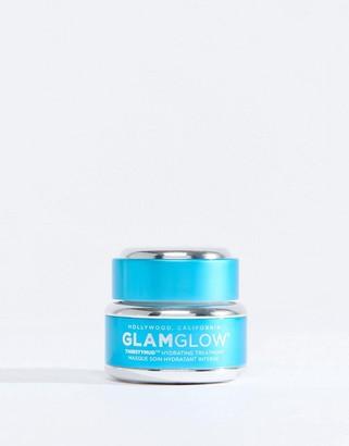 Glamglow Thirstymud Hydrating Glam To Go Treatment Mask 15g
