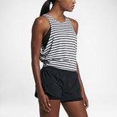 Nike Crop Women's Training Tank