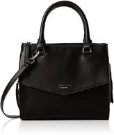 Fiorelli Womens Mia Grab Bag