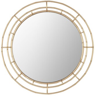Safavieh Nemi Mirror