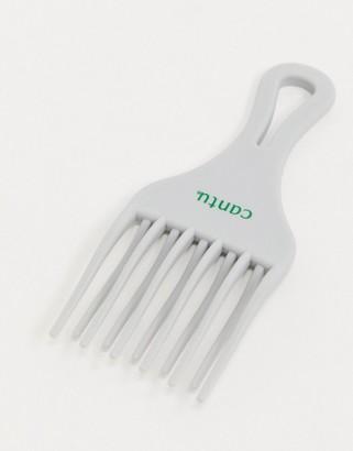 Cantu Extra Lift Pick Comb