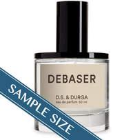 D.S. & Durga Sample - Debaser EDP by 0.7ml Fragrance)