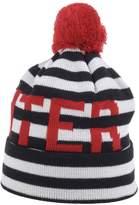 Iuter Hats - Item 46405867