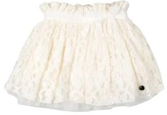Gaudi' GAUDI Skirt