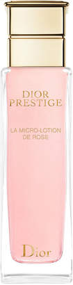 Christian Dior Prestige Rose Micro-Lotion, 5.0 oz./ 150 mL