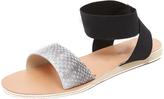 Cocobelle Luella Sandals