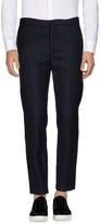 Golden Goose Deluxe Brand Casual pants - Item 13021728