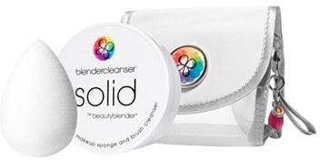 Beautyblender 'PureTM' Makeup Sponge Applicator Kit ($58.85 Value)