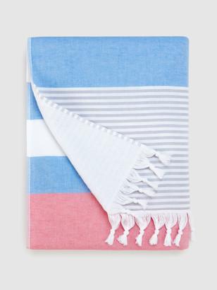 Laguna Beach Textile Company Turkish Towel
