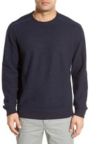 Tommy Bahama Double Duty Reversible Pullover