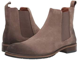 Vintage Foundry Refham Chukka Boots