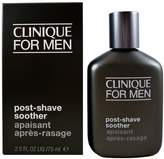 Clinique MEN 75 ml after shave soother