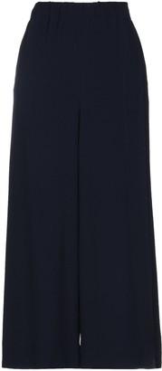 SLOWEAR Casual pants - Item 13401548TE