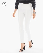 Chico's Reese Pants