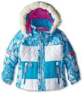 Obermeyer Lush Jacket (Toddler/Little Kids/Big Kids)