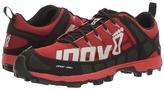 Inov-8 Oroc 280 Athletic Shoes