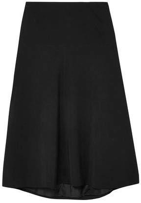 Marni Cady Midi Skirt