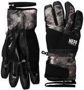 Neff Men's Digger Glove