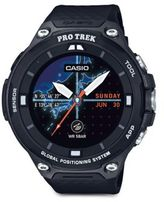 G-Shock Pro Trek Smart Strap Watch