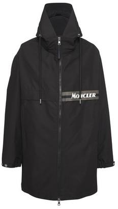 Moncler Ildut jacket