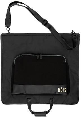Beis BEIS Travel Garment Bag