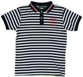 Diesel Polo shirts - Item 12102901