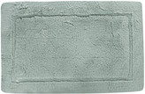 Habidecor Abyss & Must Bath Mat - 210 - 50x80cm
