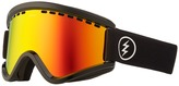 Electric Eyewear EG2 Goggles