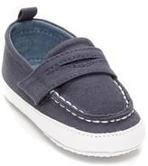 Tommy Hilfiger Final Sale- Loafer Prewalker
