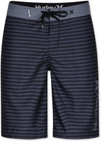 Hurley Men's Waldorf Boardshorts
