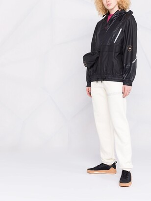 adidas by Stella McCartney Packable Windbreaker Jacket