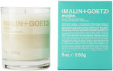Malin+Goetz Mojito Candle in | FWRD