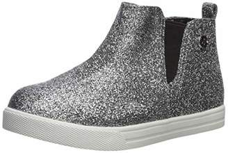 Jessica Simpson Girls' Falco-T Sneaker