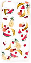 Sonix Fruit Medley iPhone 6 / 6s / 7 / 8 Case