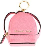 MICHAEL Michael Kors 'Rhea' keyring