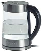 Nesco New Electric Water Kettle