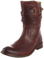 Frye Women's Shirley Ankle Boot