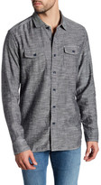Grayers Derby Long Sleeve Shirt